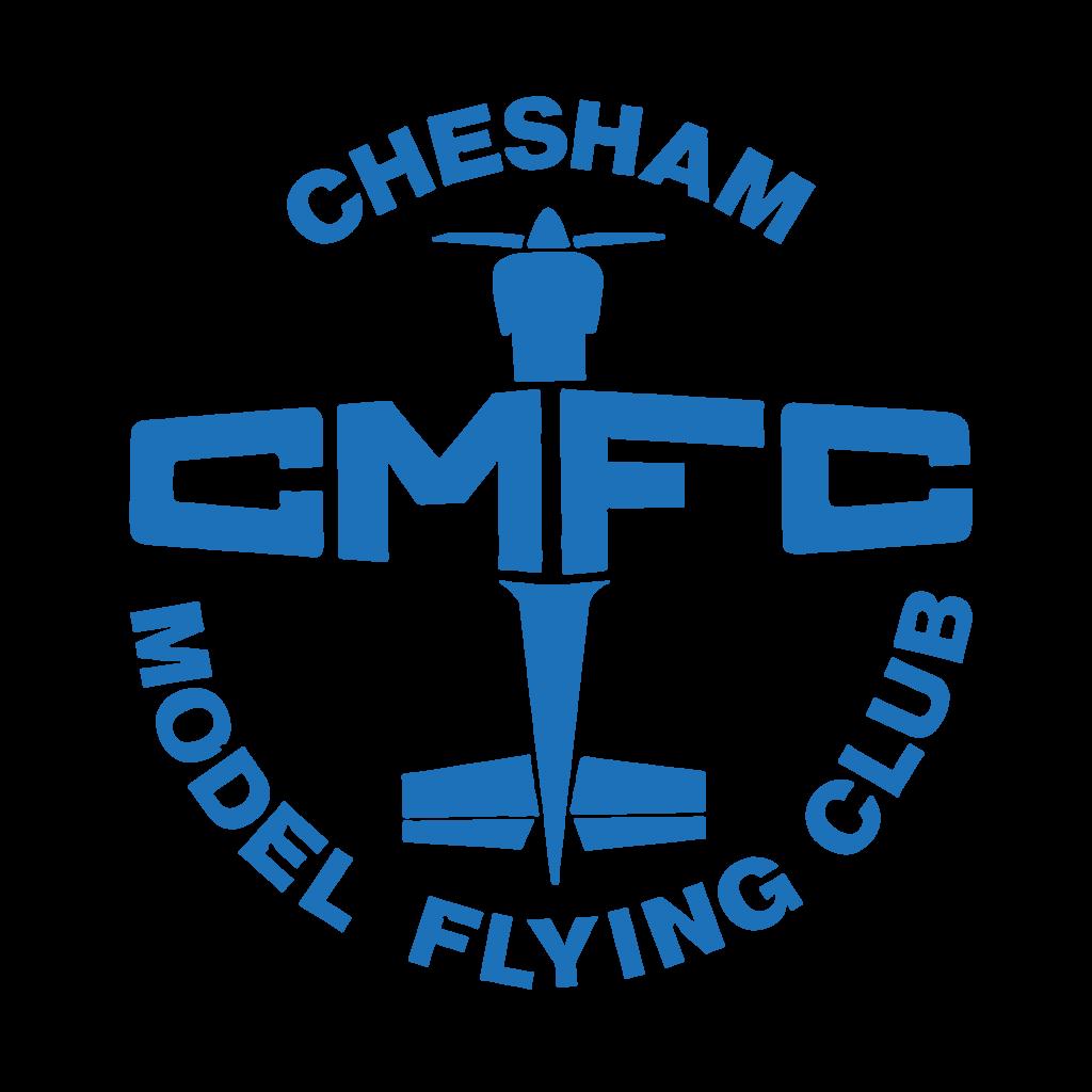 Chesham Model Flying Club (CMFC)